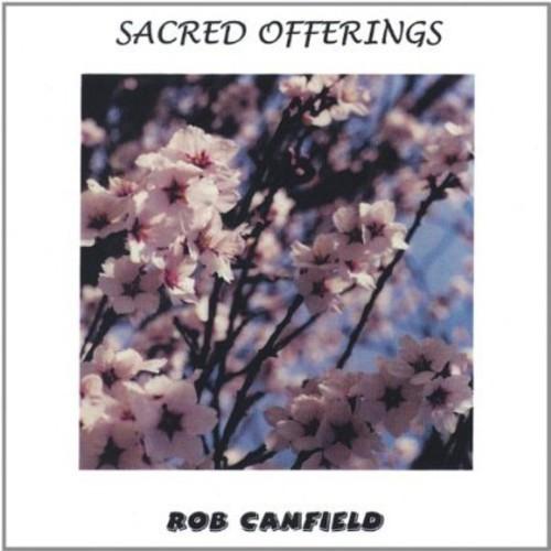Sacred Offerings