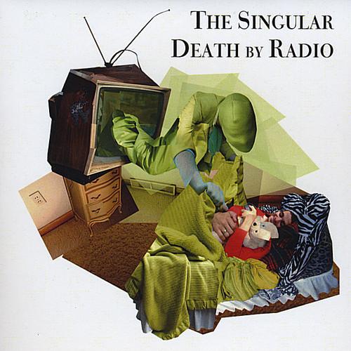 Death By Radio