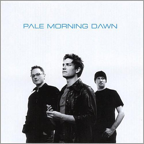 Pale Morning Dawn