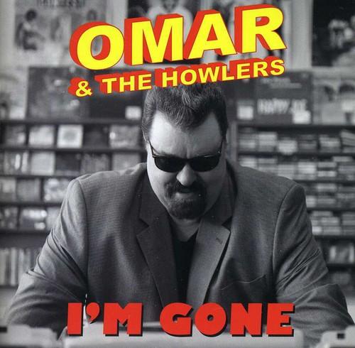 Omar - I'm Gone