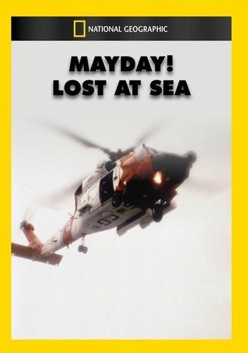 Mayday Lost at Sea