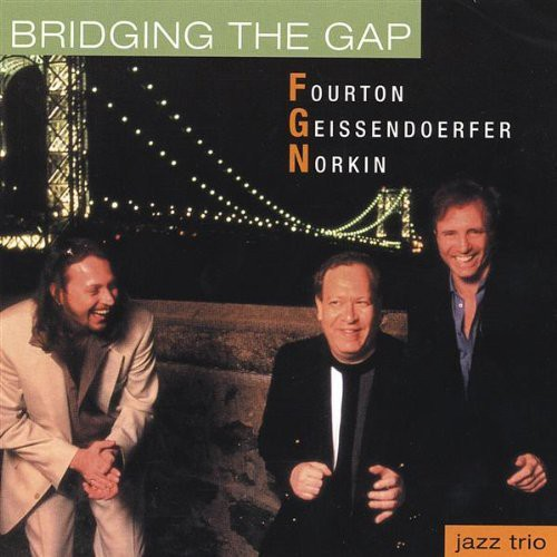 Bridging the Gap /  Various