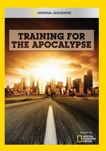 Training for the Apocalypse