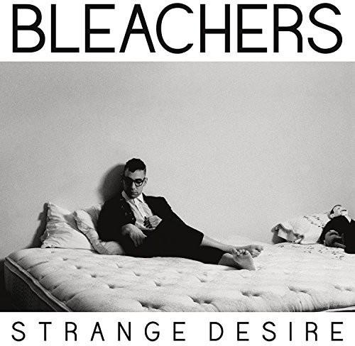 Bleachers - Strange Desire [Vinyl]
