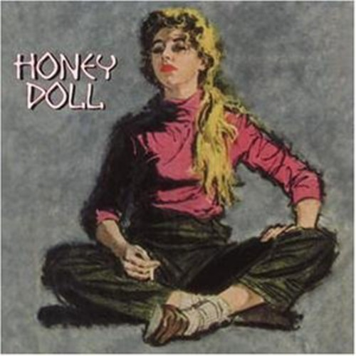 Honey Doll