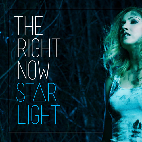 Right Now - Starlight