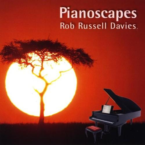 Pianoscapes
