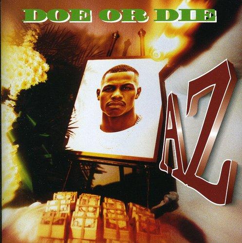 Doe or Die [Explicit Content]