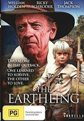 Earthling [Import]