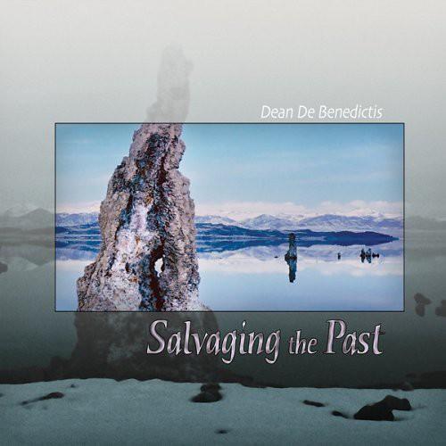 De Dean Benedictus - Salvaging The Past
