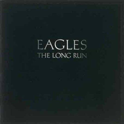 Eagles-Long Run