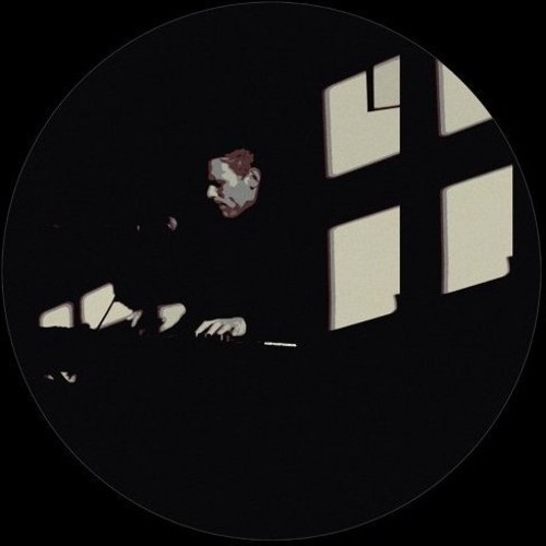 Find You (Desolate/ Nocow Remixes)