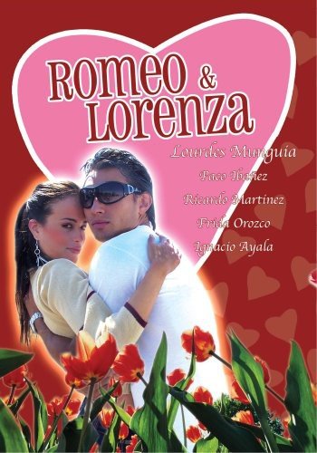 Romeo y Lorenza