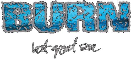 Last Great Sea
