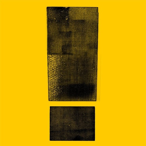 Shinedown - Attention Attention [2LP]