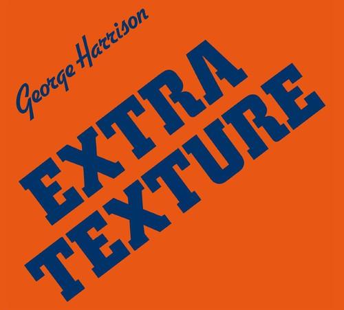 Extra Texture