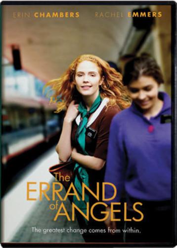 Errand of Angels
