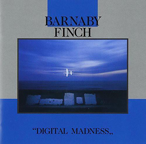 Digital Madness [Import]