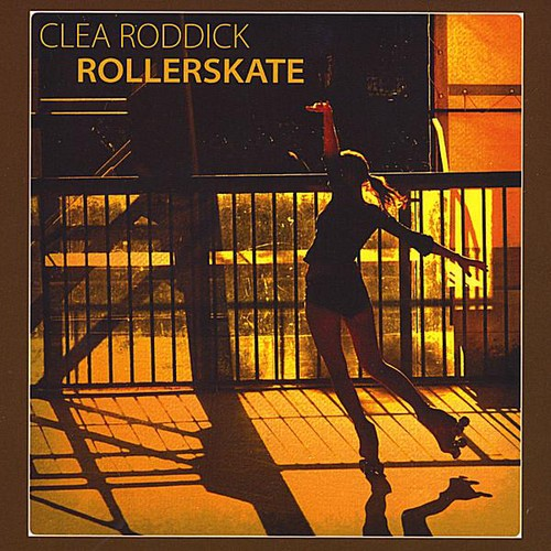 Rollerskate