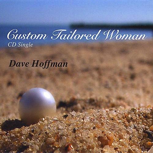 Custom Tailored Woman