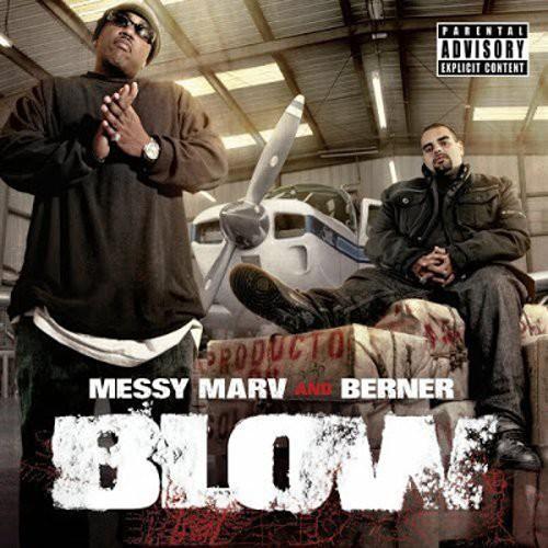 Blow [Explicit Content]