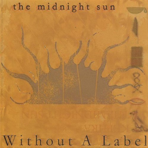 Without a Label