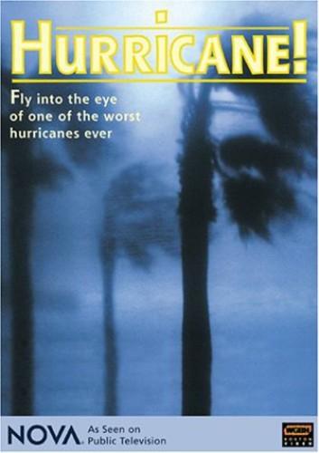 Nova: Hurricane