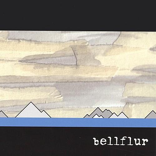 Bellflur