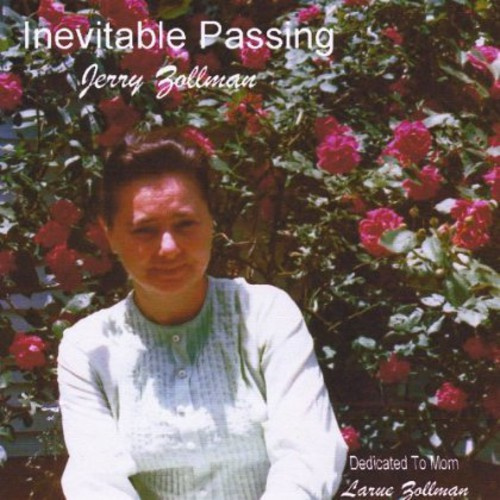 Inevitable Passing