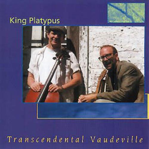 Transcendental Vaudeville