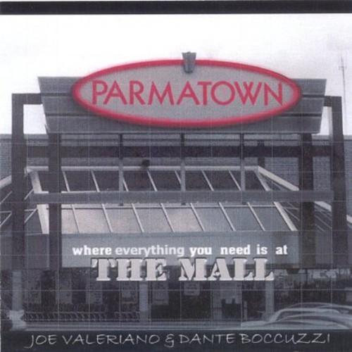 Parmatown