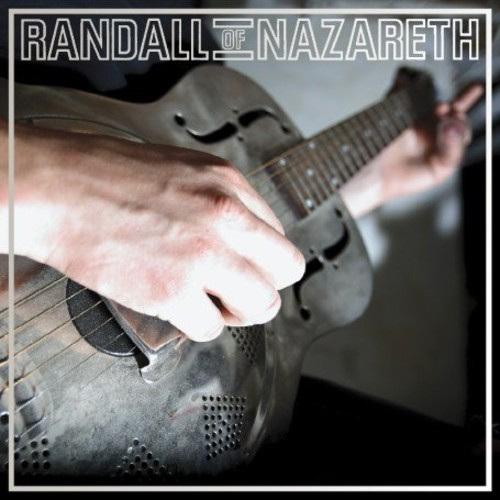 Randall of Nazareth