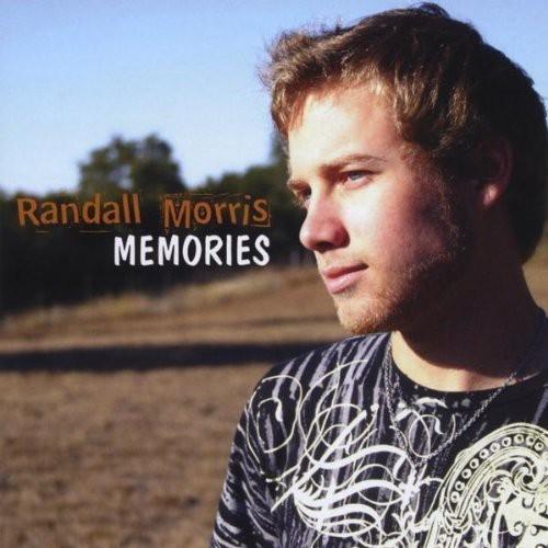 Memories EP