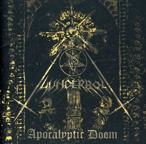 Apocalyptic Doom