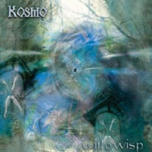 Kosmo [Import]