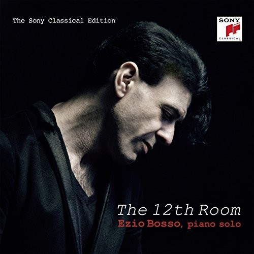 Ezio Bosso - 12th Room