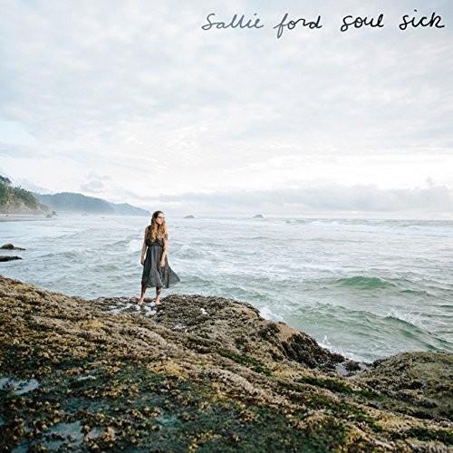 Spa & Spa - Soul Sick