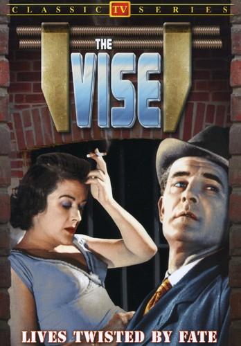 The Vise: Volume 1