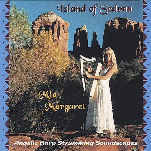 Island of Sedona