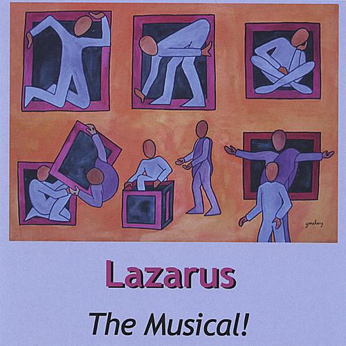 Lazarus /  O.C.R.
