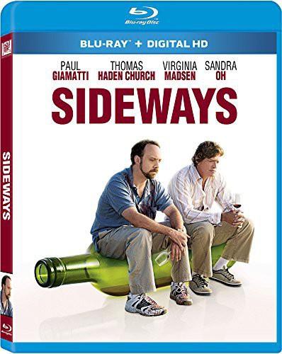 Sideways 10th Anniversary Edition