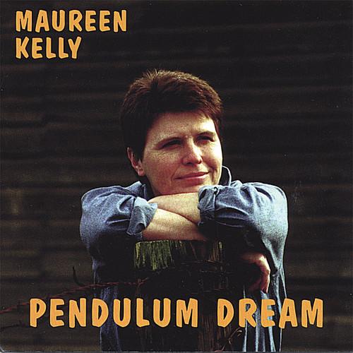 Pendulum Dream