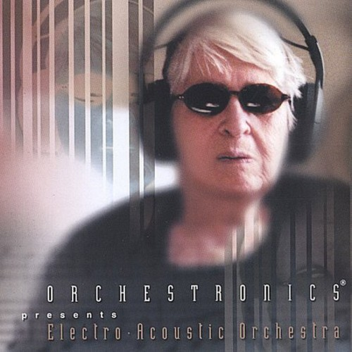 Electro-Acoustic Orchestra