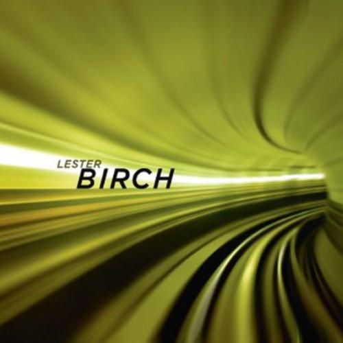 Lester Birch