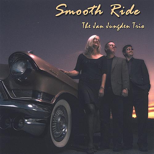 Smooth Ride