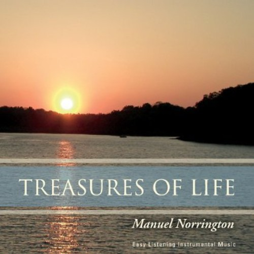 Treasures of Life