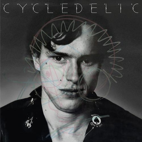 Cycledelic