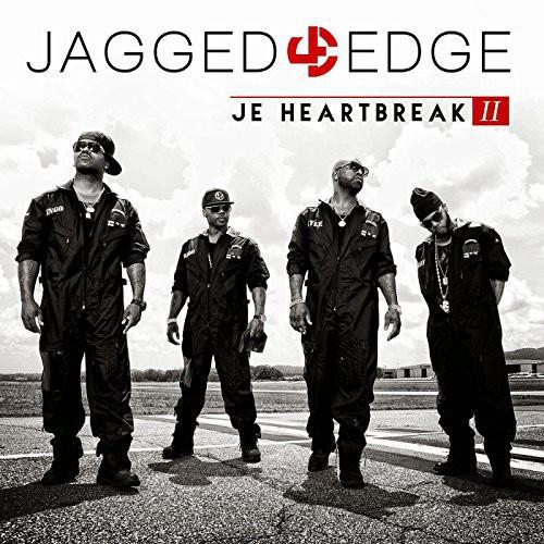 Je Heartbreak II