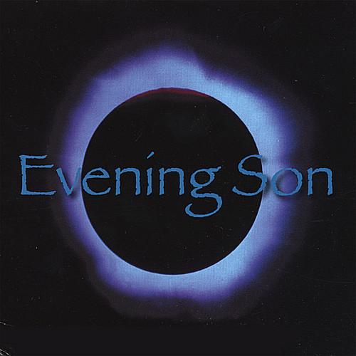 Evening Son