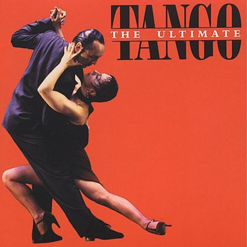 The Ultimate Tango